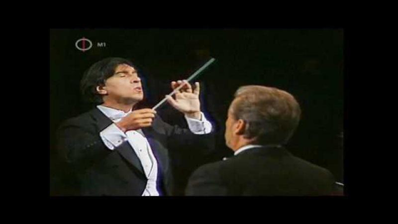 Verdi - Messa di Requiem - Budapest 1981