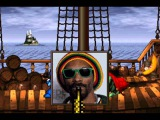 Donkey Kong Country - Gang-Plank Galleon (X3-Style)
