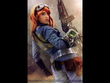 Fallout 4 - Выживание Se.2ep.26 -  Где мои трусы  стрим #77