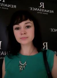 Ольга Ольшевская