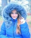 Светлана Доронина фото #17