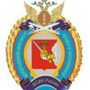Официальная группа ВИПЭ ФСИН России