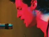 Van Der Graaf Generator - Godbluff Live (1975)