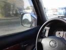 Каркасные шторки AutoZoom Автошторки Автозум