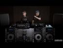 SDJSTUDIO SDJKIDS Kirillov Fomin Promo Pioneer DJ 2000 Nexus 2
