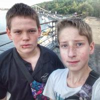 ВКонтакте Саша Густилин фотографии