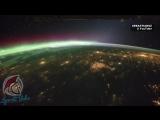EARTH [Sparta Video]