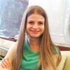 Olga Klezovich