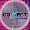 Школа вокала и создания музыки - CONNECT School
