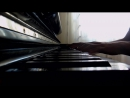 Ленинград - Экстаз piano cover by DimKo