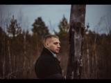 Darom Dabro (feat. Серёжа Местный) - Всё изменится [http://vk.com/rap_style_ru]