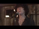 LP ( Laura Pergolizzi) - Lost On You Live Session