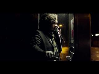 Антон Макаров - Блюз Два Градуса (Music Video)