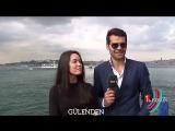Adını Sen Koy Zehmer Zehra Ömer Klip Kamera Arkası Gülücükleri Benden Selam Söyleyin Bütün Aşklarıma - YouTube[via torchbrowser.
