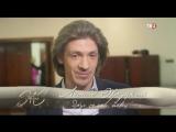 Авторская программа Киры Прошутинской