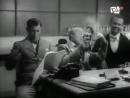Будет лучше / Będzie lepiej (1936)