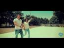 ♫ Музыка Кавказа ♥ Анора - Позови ♡ [КЛАССНЕНЬКИЙ КЛИП]