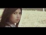 Торегали Тореали - Бол жанымда - YouTube