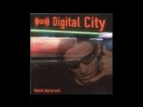 Utah M Paul At Work - Digital City