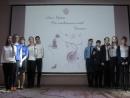 Акция Наш Крым мы посвящаем тебе песню MVI_7013