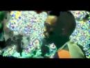 Kanye West Feat. Kid Cudi - Welcome To Heartbreak
