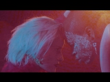 AC Slater - Dealer (feat.Tchami  Rome Fortune) [Official Music Video]