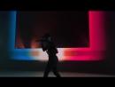 Bryson Tiller - Don't Get Too High [2017 - Set It Off Tour в Лос-Анджелесе]