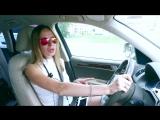 Ауди_Audi Q5. Как нас разводят автопроизводители. Лиса Рулит