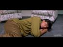 Клип из фильма Цена измены - Yaadein Teri Yaadein