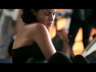 Nike Мотивация. Я только лучше – мысли вслух