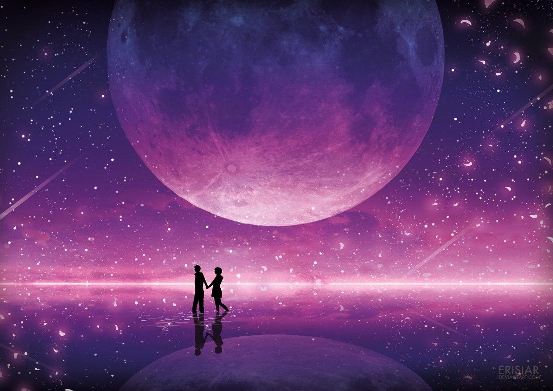 Звёздное небо и космос в картинках - Страница 40 HqvfHYeNNPU