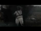 Фактор 2 песня Война бесконечная стрельба над головой