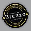 Автошторки Brenzo