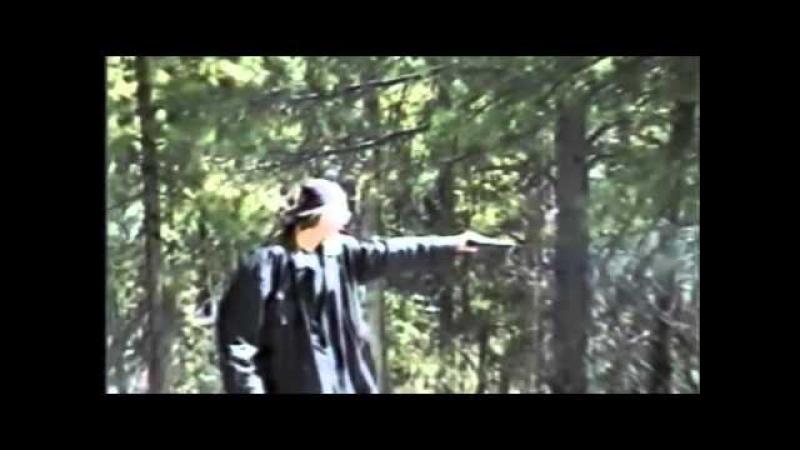 Dylan Bennet Klebold Eric David Harris music Pumped Up Kicks Mix