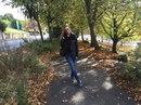 Людмила Уваркина фото #34