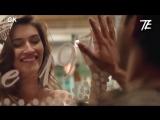 Mere Sanam Raabta _ Full Video Song - Arijit Singh 2017 New _ Sushant Singh _ Fu