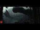 Чужой: Завет  Alien: Covenant  Трейлер (Русский язык)