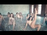 ADAM  Lady Gaga - G.U.Y