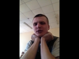 Митя Саркисов  Live