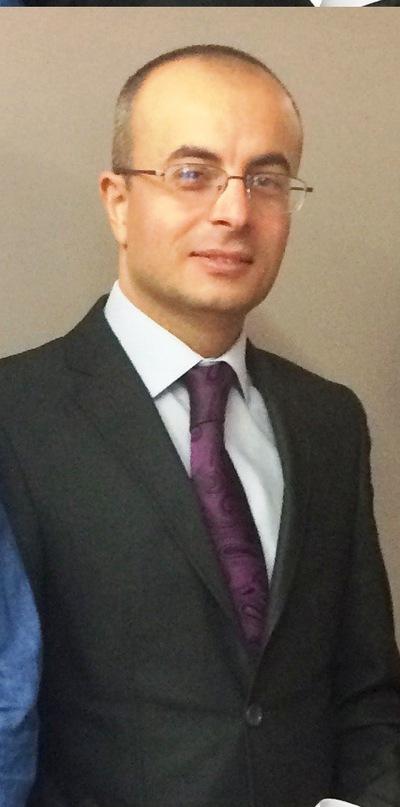 Рахман Аллахвердиев