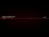 J Trick  Taco Cat feat Feral Is Kinky - Jumanji (Original Mix)