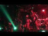 Dark Funeral-The Goddess Of Sodomy