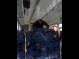 Русские мужики на столько суровы что отжимаются в поездах!!!!! аахахахаах