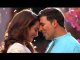 Клип из Фильма: Солдат / Holiday (2014) - Aaj Dil Shaayraana (Акшай Кумар & Сонакши Синха)