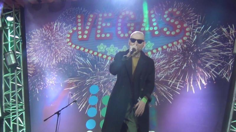Андрей Звонкий(Партийная Зона,11.12.2016)