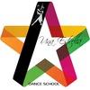 Una Estrella dance school |Сальса,бачата Донецк