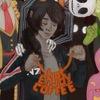 Hot [Enjoy] Coffee