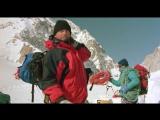 K2Придельная высота.(1992).DVDRip.