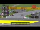 F1 2017. Этап 9 - Гран-При Австрии. Квалификация