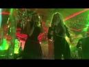 Дарья Пынзарь и Евгения Лоза зажгли в караоке-клубе